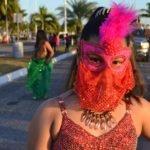 novedades, localesm bando, infantil, carnavalcarmen2019, carmen - Primer Paseo De Bando Infantil - carnaval-carmen-2019